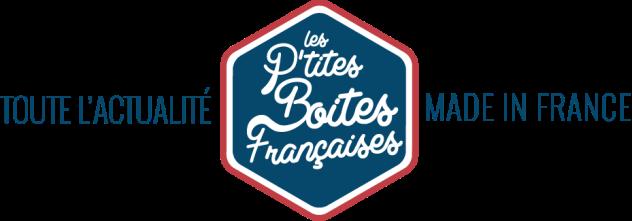header-logo-ptiteboitefrancaise