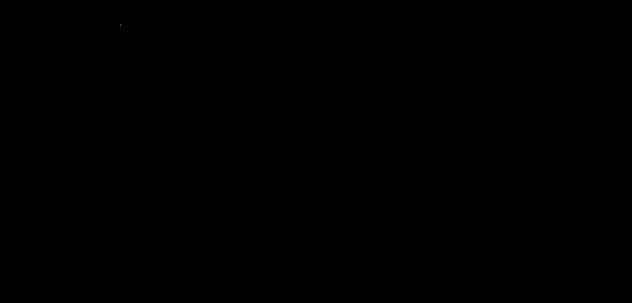 logosavonbionfinal